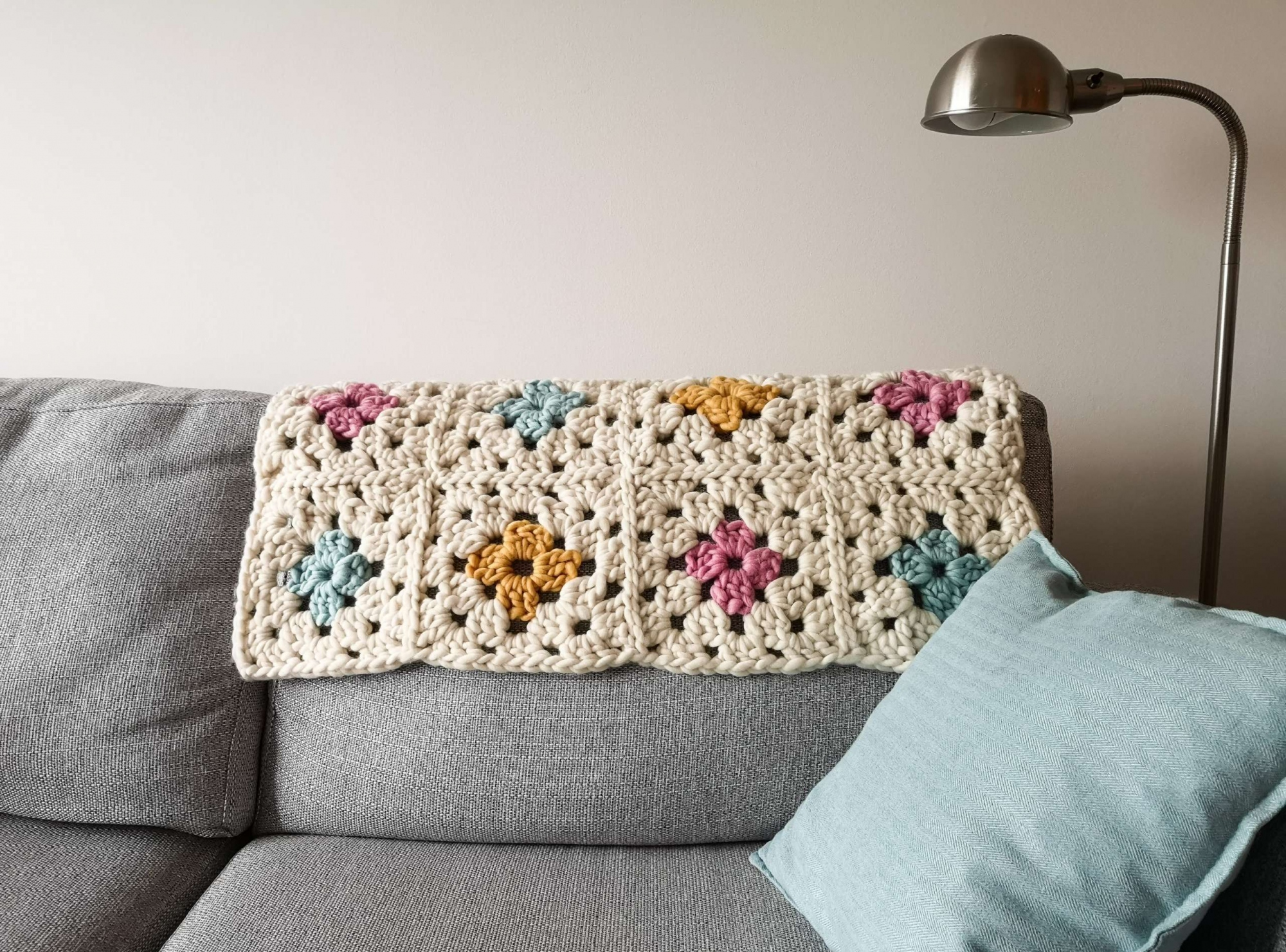 granny-square-crochet-blanket-off-the-wool
